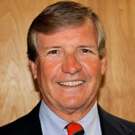 Dr. Terry G Fiori