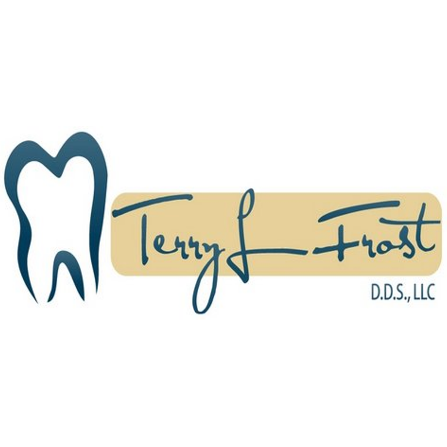 Dr. Terry L Frost