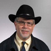 Dr. Terry D Jennings