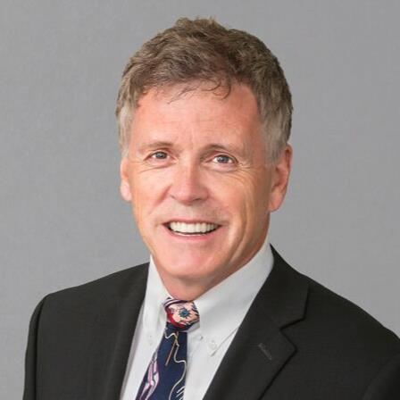 Dr. Terry J Klampe