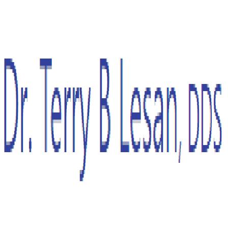 Dr. Terry B Lesan