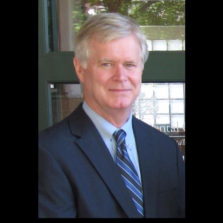 Dr. Terry M O'Neill