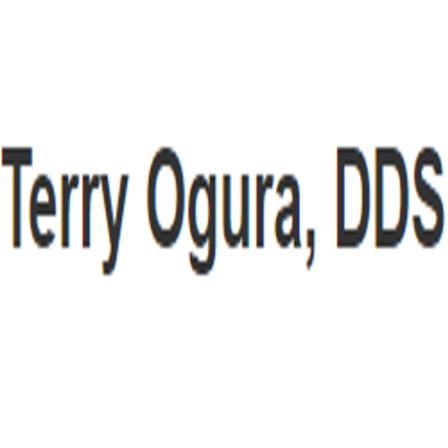 Dr. Terry T Ogura