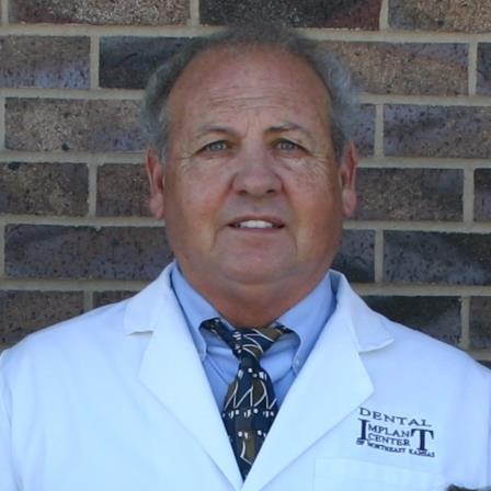 Dr. Terry D Whitten