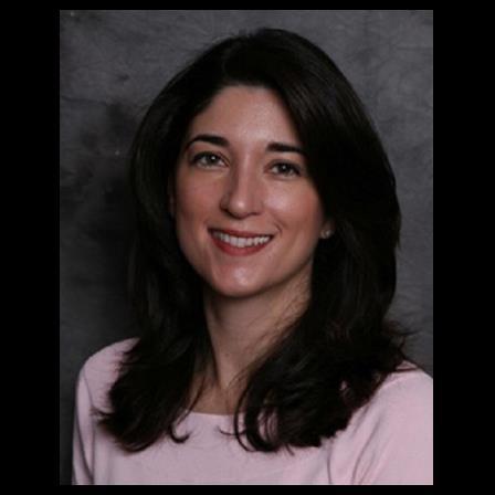 Dr. Tessa M Smith