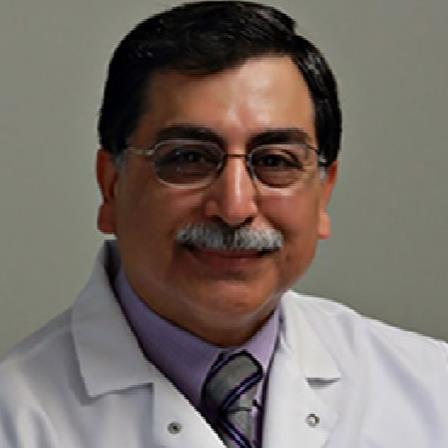 Dr. Thafur Shemmeri