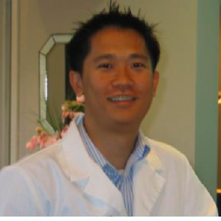 Dr. Thaida Duong