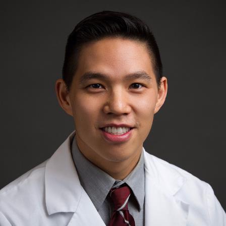 Dr. Thailong B Tran