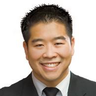 Dr. Thanh V Lam