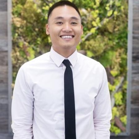 Dr. Thanh D Pham