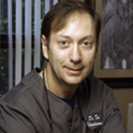 Dr. Theodore Filandrianos