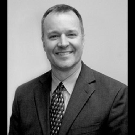 Dr. Theodore B. Hennig