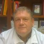 Dr. Theodore N Kondos