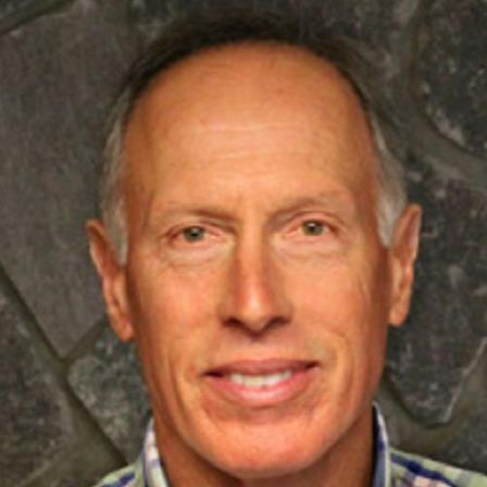 Dr. Theodore Librizzi
