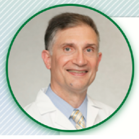 Dr. Theodore N Pappey