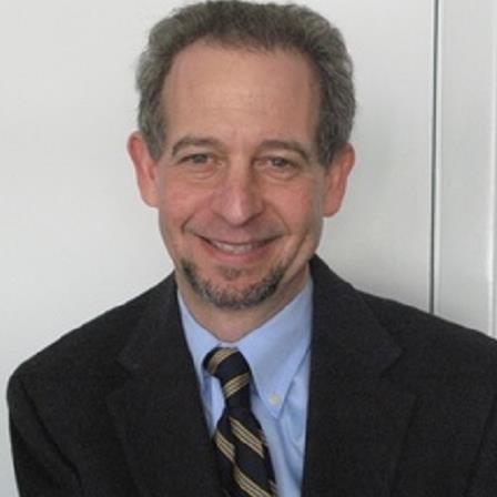 Dr. Theodore M Polansky