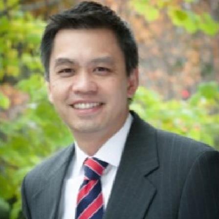 Dr. Theodore K Wu