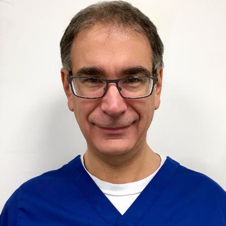 Dr. Theodore J Zervas