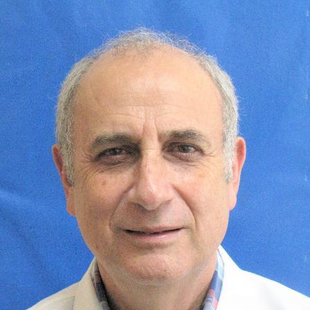 Dr. Theotokis Kolovos