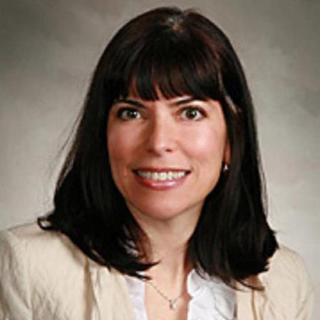 Dr. Theresa D. Caruana