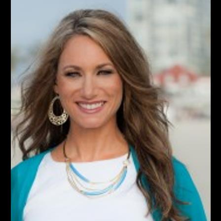 Dr. Theresa Cutler