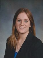 Dr. Theresa R Duggan