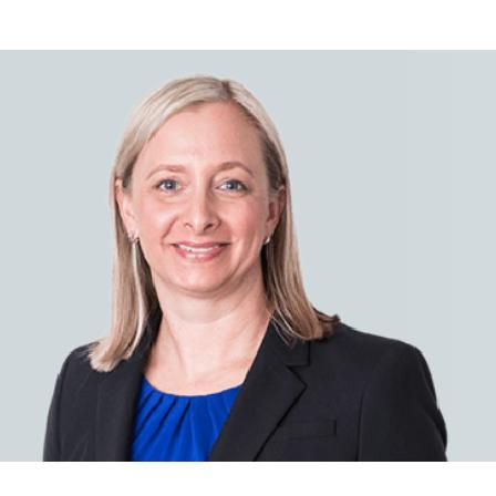 Dr. Theresa L Juhlin