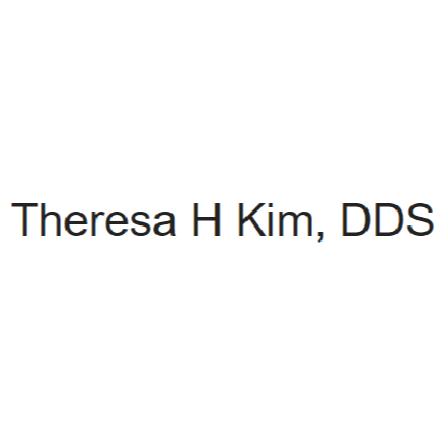 Dr. Theresa H Kim