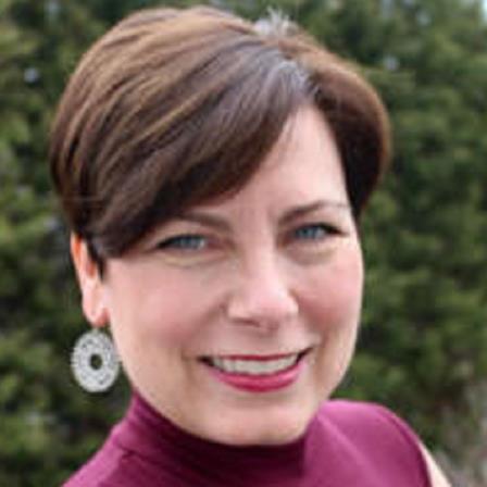 Dr. Theresa H Kujala