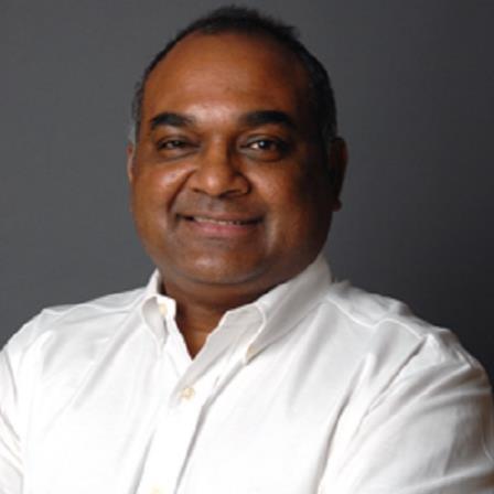 Dr. Thiruvanamalai Sivakumar