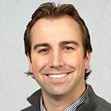 Dr. Thomas G Alexander