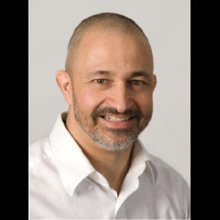 Dr. Thomas Anzalone