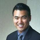 Dr. Thomas Bae