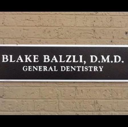 Dr. Thomas B Balzli