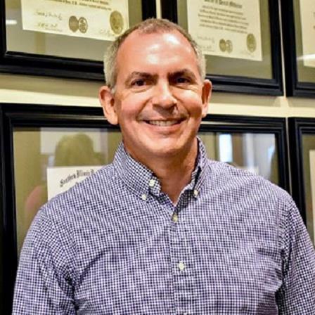 Dr. Thomas G Bircher