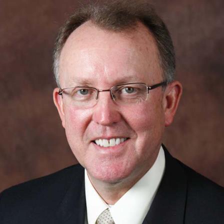 Dr. Thomas J. Bloem
