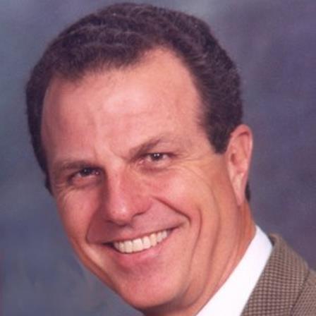 Dr. Thomas K Brassington