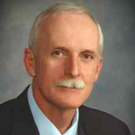 Dr. Thomas W Campbell