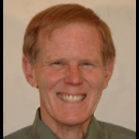 Dr. Thomas L Cane
