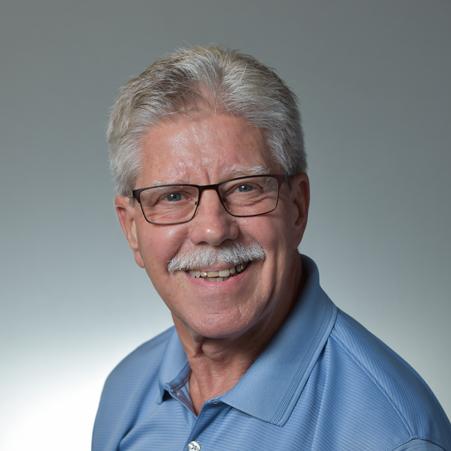 Dr. Thomas F Carroll