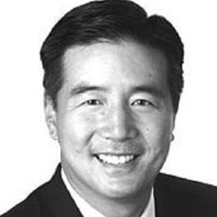 Dr. Thomas L Chou