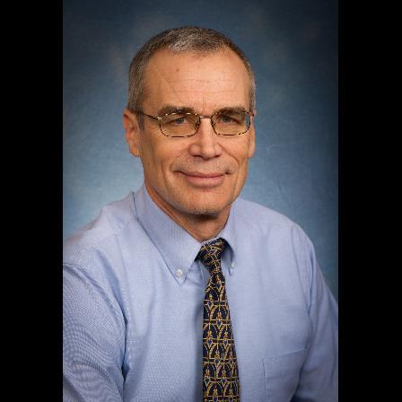 Dr. Thomas A Cunningham