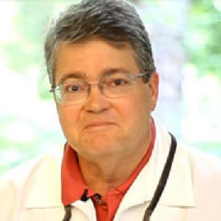 Dr. Thomas L Dodson
