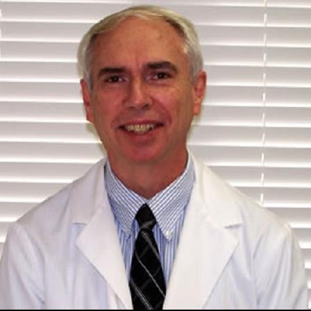 Dr. Thomas F Dowling