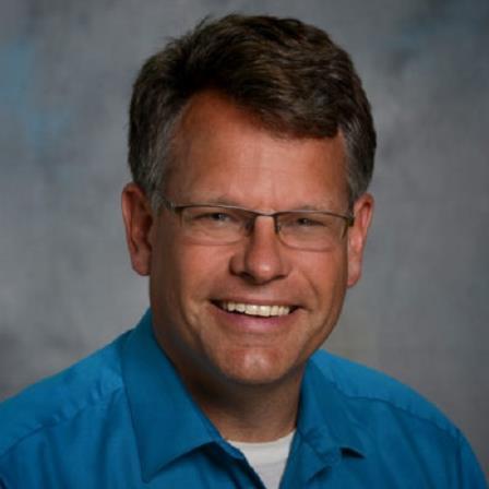 Dr. Thomas M Dresen