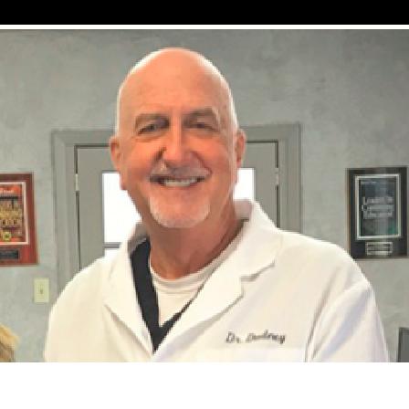 Dr. Thomas E Dudney, Jr
