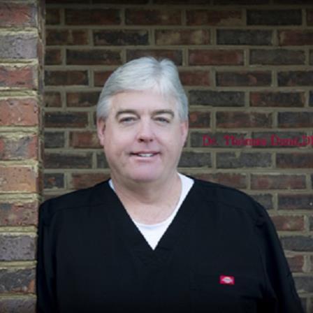 Dr. Thomas L Dunn