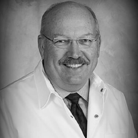 Dr. Thomas G Fagot