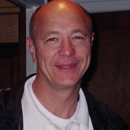 Dr. Thomas G. Faiver