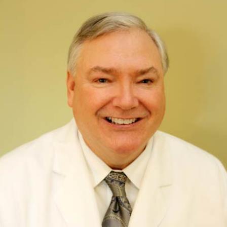Dr. Thomas C Flavin